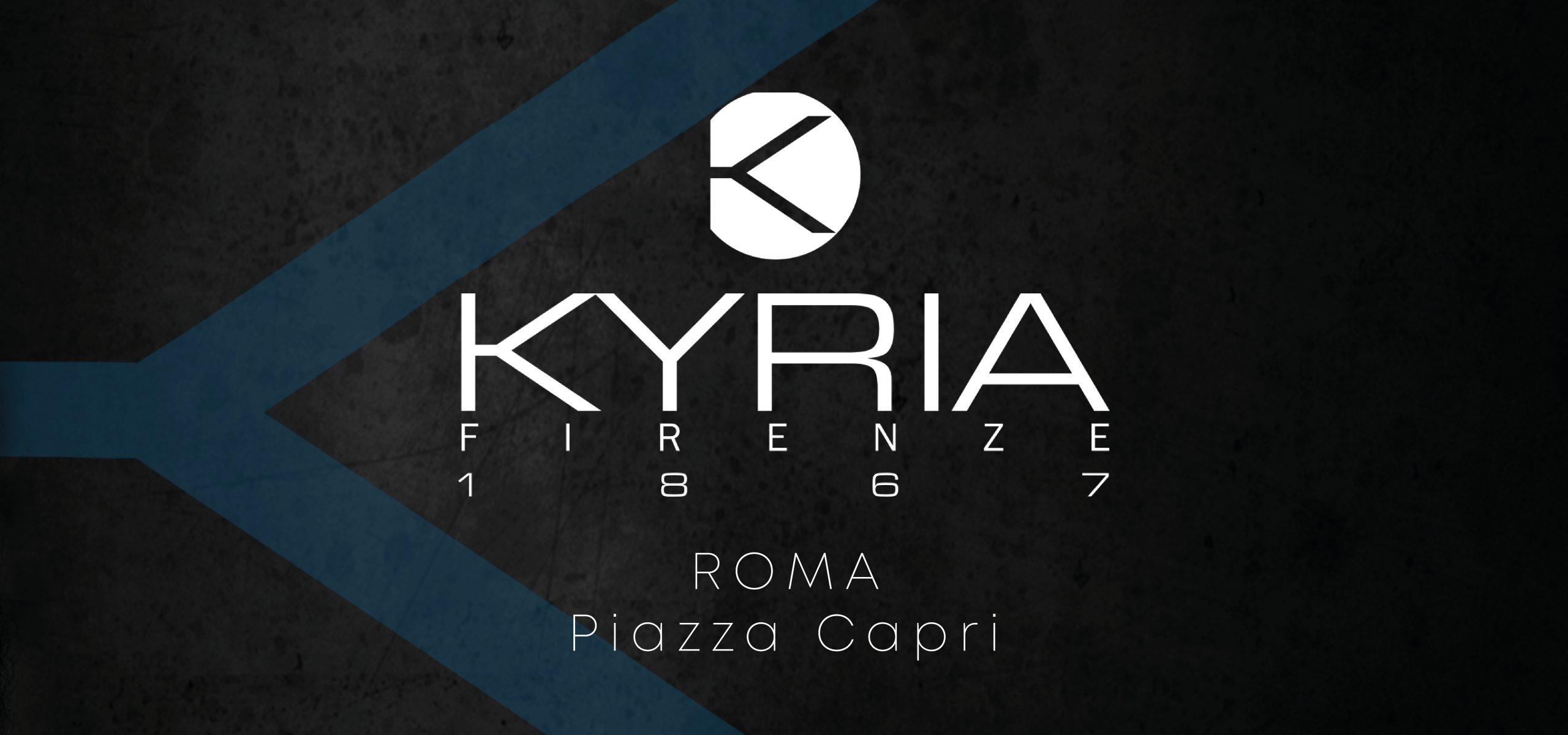 Estetista Roma_ Piazza Capri